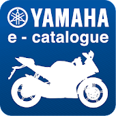 Yamaha E-Catalogue