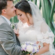 Свадебный фотограф Саша Майская (SashaMay). Фотография от 24.02.2017