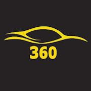 360 Golden Auto Sales