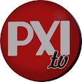 PXI TV-RADIO icon