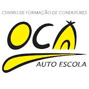 CFC OCA - WS