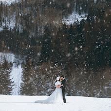 Wedding photographer Orlando Fernandes (OrlandoFernande). Photo of 06.02.2017