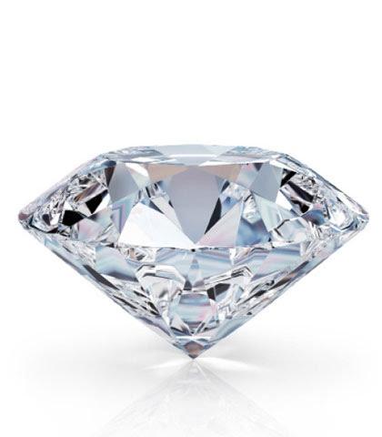 Алмазная кювета