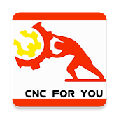CNC For You