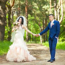 Wedding photographer Sasha Snayper (SNIPER). Photo of 13.01.2017