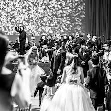 Wedding photographer Tales Iwata (talesiwata). Photo of 03.09.2018
