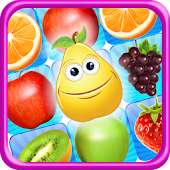 Fruit Pop Blast Free
