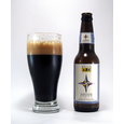 Bell's Expedition Stout 2010