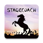 Stagecoach Festival 2016