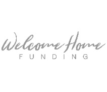 Welcome Home Funding