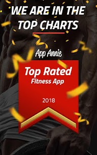 Six Pack in 30 Days – Abs Home Workouts PRO 4.3.6 (Cracked) 10