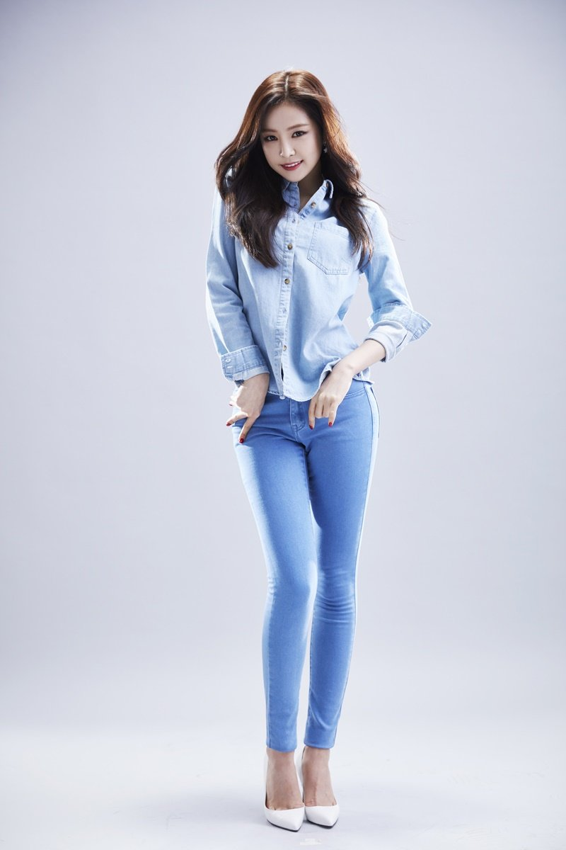 naeun jeans 7