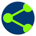 ATMs Finder icon