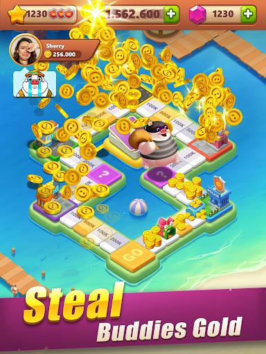 Piggy GO - Clash of Coin 3.2.1 screenshots 12