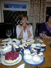 Photo: Yummy! Cupcakes by Naomi !