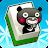 iTaiwan Mahjong Free logo