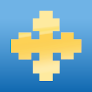 App Icon for Daily Readings Plus App in Czech Republic Play Store