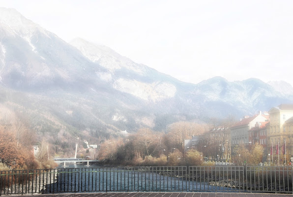 Foschia sui  monti di toro46