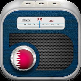 Radio Qatar Gratis