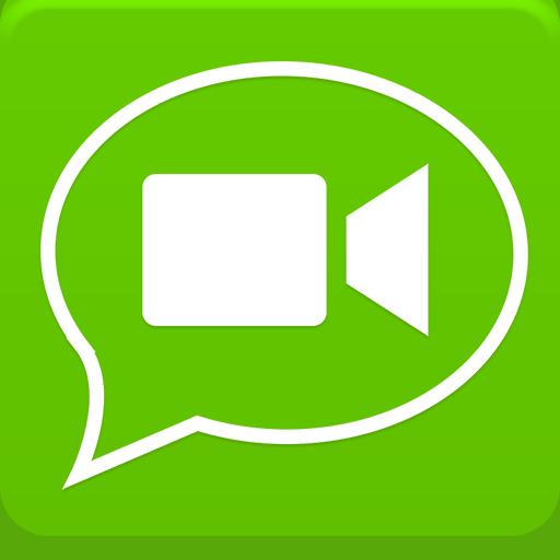 pripojiť predplatené Telus telefóndatovania webové stránky Recenzia 2013