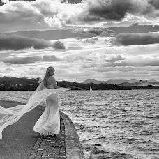 Wedding photographer Anastasiya Kachalkova (Nastyafe). Photo of 04.01.2014
