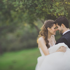 Wedding photographer Zhenya Sladkov (JenS). Photo of 28.01.2015