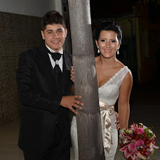 Wedding photographer Fernando Rosa (fernando--rosa). Photo of 06.04.2015