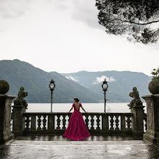 Wedding photographer Svetlana Stavceva (KARKADEstudio). Photo of 17.03.2017