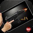 Modern Guns Simulator apk