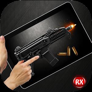 Modern Guns Simulator for PC and MAC