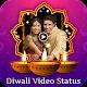 Diwali Video Status Download on Windows