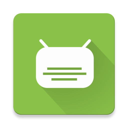 Sub Loader - download subtitles for movies and TV - Apps on Google Play