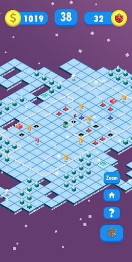 Maze Adventure 1.31 screenshots 3