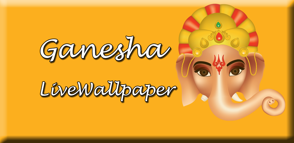 Download Ganesha Live Wallpaper APK Latest Version App For Android Devices