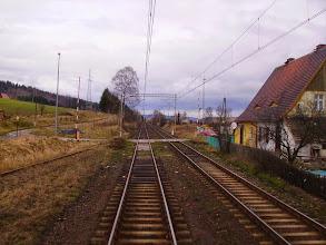 Photo: Marciszów Górny