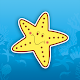 Estrellita de Mar Jardín Infantil Download for PC Windows 10/8/7