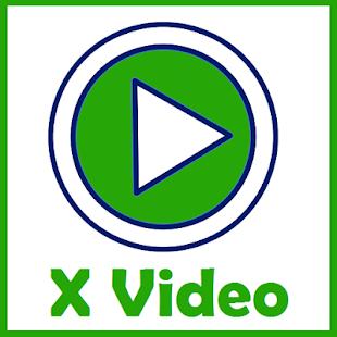 video přehrávač xxx