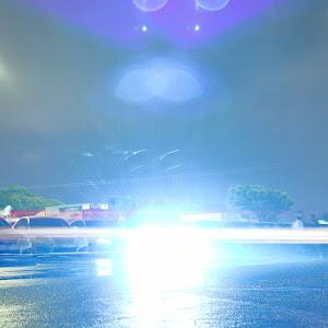 IS-F  のカスタム事例画像 Xceedさんの2020年10月20日02:21の投稿