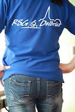 Photo: 2. Delbrücker Spargeltour erfolgreich abgeschlossen! Ein herzliches Dankeschön an alle fleißigen Helferinnen und Helfer, die auch in diesem Jahr wieder vor und hinter den Kulissen zum Gelingen unserer RTF beigetragen haben!
