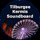 Tilburgse Kermis Soundboard APK