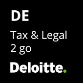 Deloitte Tax & Legal 2 go