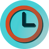 AnTime - Free Pomodoro Time Manager