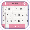 Cool Keyboard icon
