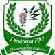 Download Radio Dinamica Muquem FM For PC Windows and Mac 1.3