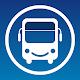 Vancouver Transit • live bus & train times apk