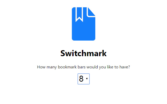 Switchmark