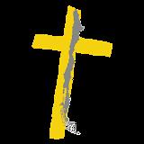 Francisco en Iquique