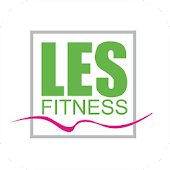 Les Fitness