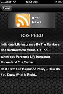 Term Life Insurance App Latest Version  Download For Android 2