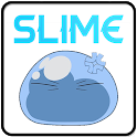 Reincarnated as Slime - Musics Lyrics OST icon